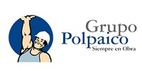 grupo polpaico