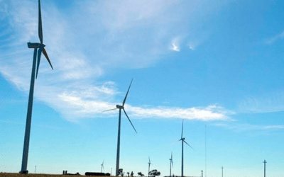 La importancia de la mantención de los sistemas Energéticos Renovables y Plantas de Desalinización.